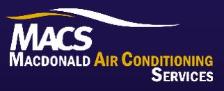 MacDonald Air Conditioning Services Pty Ltd